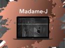 Madame-j